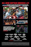 All-New Captain America #2 3