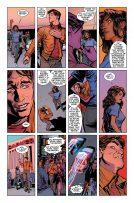 Amazing Spider-Man Annual 1 3