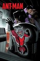 Ant-Man_1_McGuinness_Shrinking_Variant
