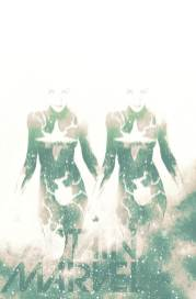Captain_Marvel_14_Cosmically_Enhanced_Variant (Captain Marvel)