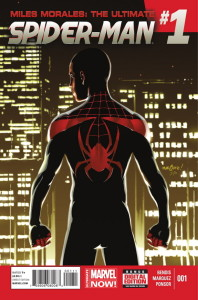 Miles_Morales_Ultimate_Spider-Man_Vol_1_1