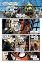 Spider-Woman #2 7