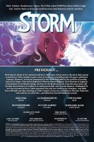 Storm #6 2
