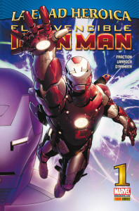 iron man heroica1