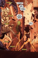 All-New X-Factor 19 4