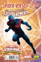 Amazing Spider-Man 13 2