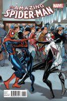 Amazing Spider-Man 13 4