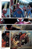Amazing Spider-Man 13 7