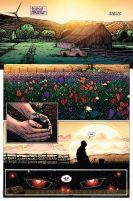Amazing X-Men #16 4