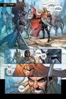 Angela Asgard-s Assassin 2 5