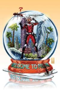 Ant-Man_2