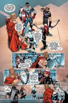 Avengers No More Bullying 1 5