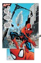 Avengers No More Bullying 1 7