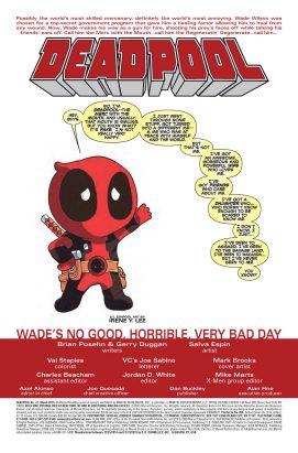 Deadpool #41 2