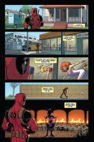 Deadpool #41 3
