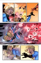 Fantastic-Four-642-Preview-2-68484