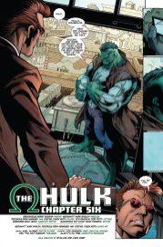 Hulk 10 4