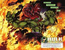 Hulk #11 4