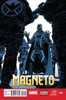 Magneto 14 1