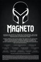 Magneto 14 2