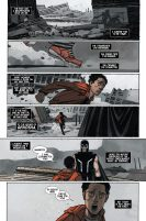 Magneto 14 3