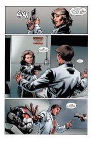 Marvel's Ant-Man Prelude #1 2