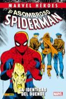Marvel Héroes 58 (Panini)