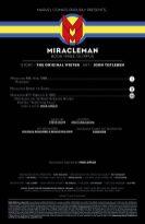Miracleman 14 4