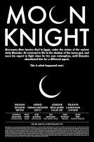 Moon Knight 11 2