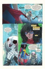 Ms. Marvel #11 3
