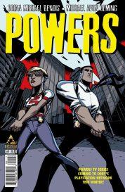 Powers 1 1