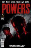 Powers 1 4
