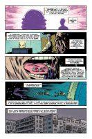 Secret Avengers #12 4