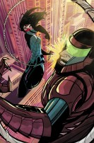 Silk_1_Preview_1