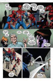 Spider-Verse Team-Up 3 6