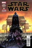 Star Wars #2 1