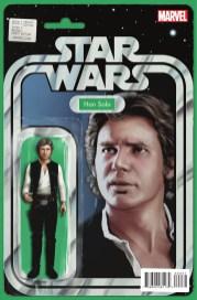 Star Wars #2 3
