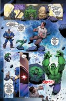 THANHULK2014002-int2-3-7a3e1