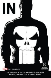 The Punisher 14 2