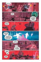 The Punisher 14 3