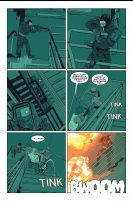 The Punisher 14 6