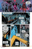 Uncanny Avengers #1 10