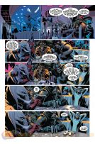 Uncanny Avengers #1 7