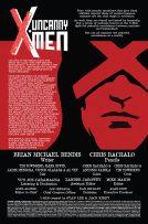 Uncanny X-Men #30 3