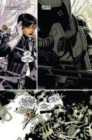 Uncanny X-Men #30 4