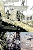 Uncanny X-Men #30 5