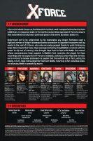XFORCE2014014-int2-1-08aaa