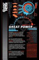 GHOSTR2014011-int2-1-2715c