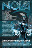 NOVA2013027-int2-1-82c38