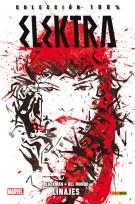 100% Marvel. Elektra 1 (Panini)